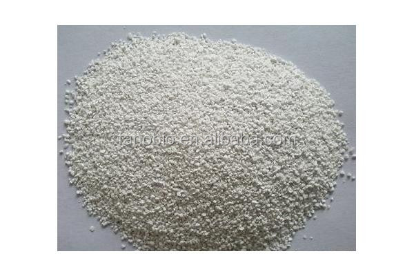 high quality feed grade Monocalcium PHosphate MCP white granular