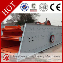HSM Professional Best Price Sand And Gravel Separation