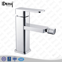 Good Prices Women Bidet Spray Faucet From China Supplier
