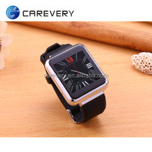 Smart watch 3G wifi android 5.1 quad core watch mobile phone new arrival