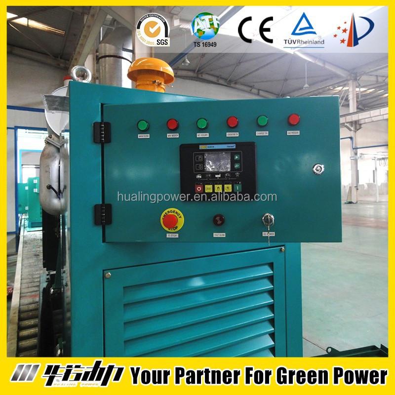 10 1000kw precio generador de gas turbinas generadoras de - Generador de gas ...