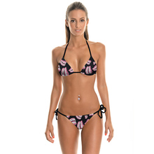 Hot Sales Swimwear Women Sportwear Surf Board Beach Wear Swim Sexy Girl Bikini Hot Sex In 2018