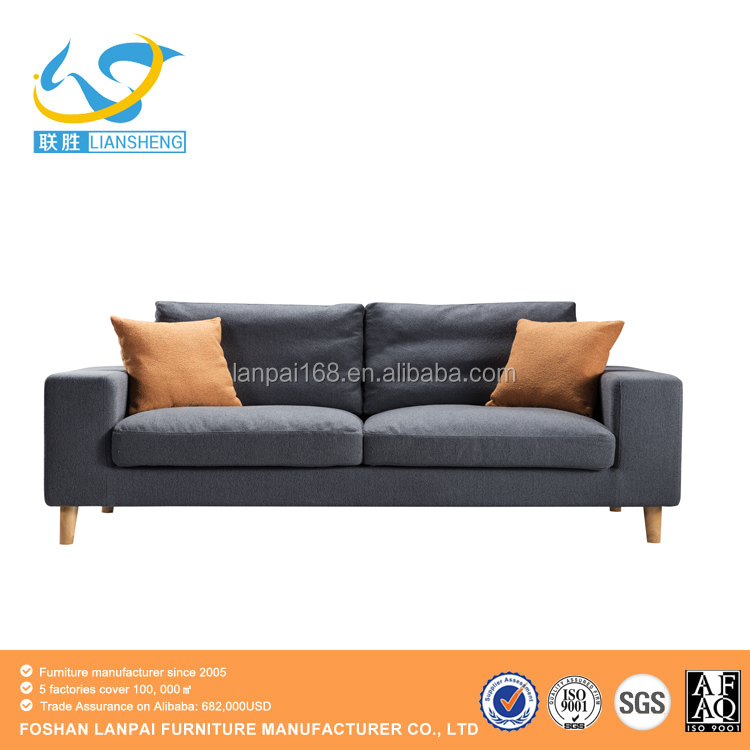latest sofa designs 2016 pictures of wooden sofa designs fabric sofa sets