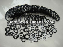 Excavator cylinder seal kit used for VOLVO