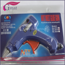 Factory wholesale price Quality glue gun for melting glue