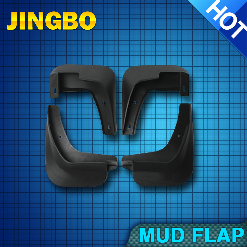 car mud flap mudguard for CHEVROLET