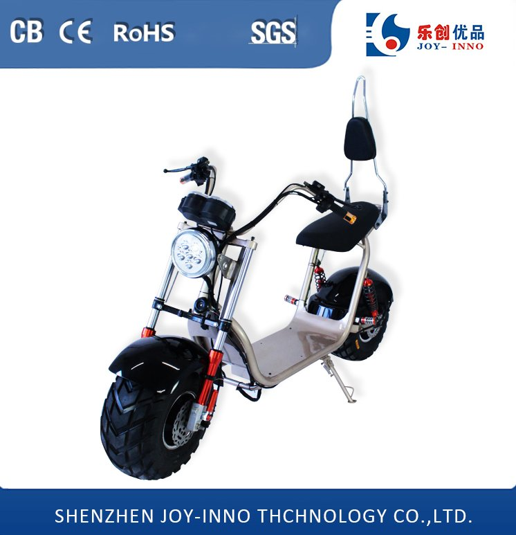 Environmental Harley Electric Motorcycle automatic motorcycle electric bike