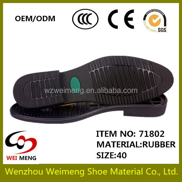 professional men sandal tpr sole phylon sole manufactures tell you what is phylon sole