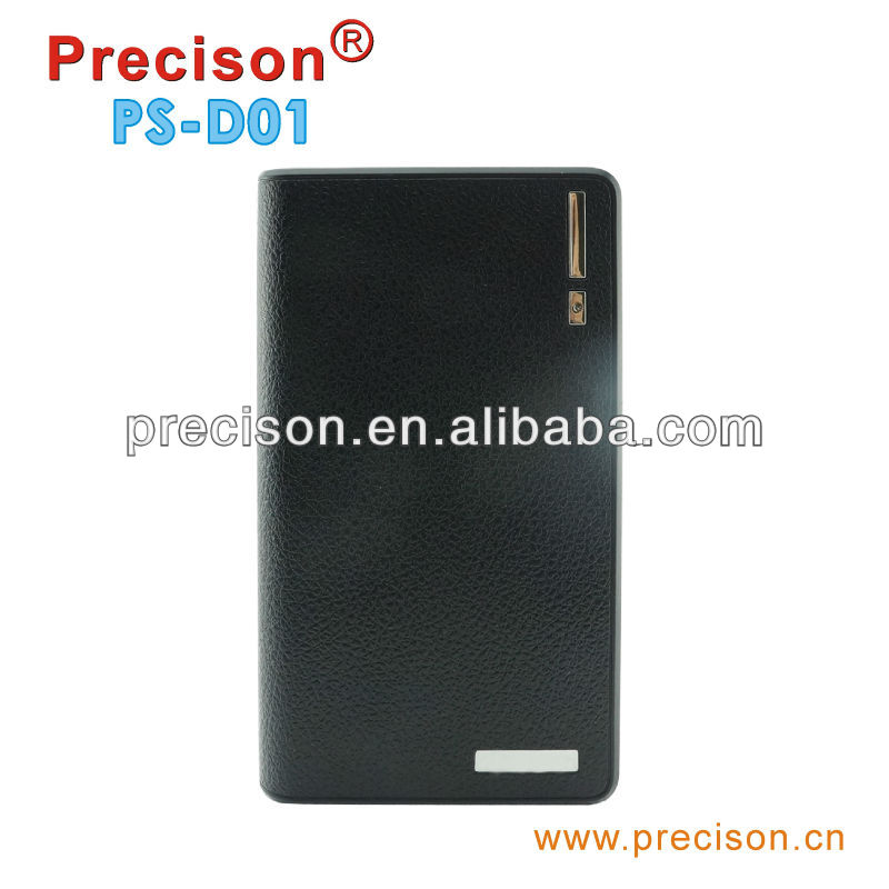 mobile power bank manufacturer, portable mobile power bank 8800mah