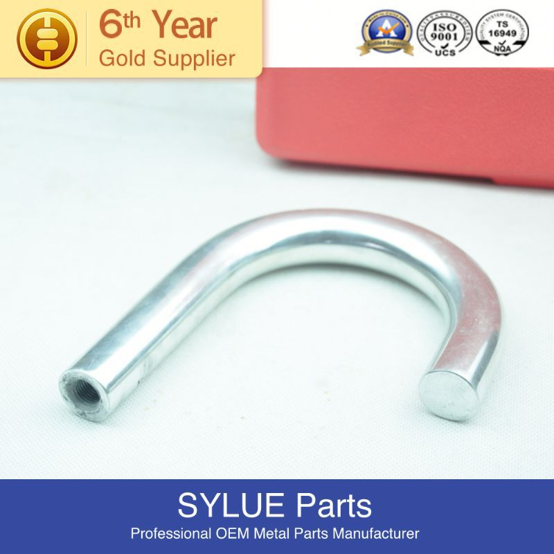 Custom-made 316 Stainless steel bws scooter parts Factory Price