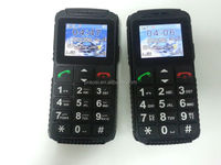 high quality elder cell phone shenzhen factory best selling on alibaba web site