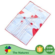 Quick Lead Make To Order Pp Kids Play Camping Modern Mat Rug