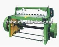 Electric Metal Cutting Machine-PCB equipment