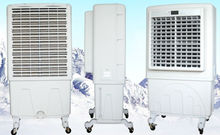 New design!Popular in dubai/uae outdoor cooling air cooling unit(JH158)