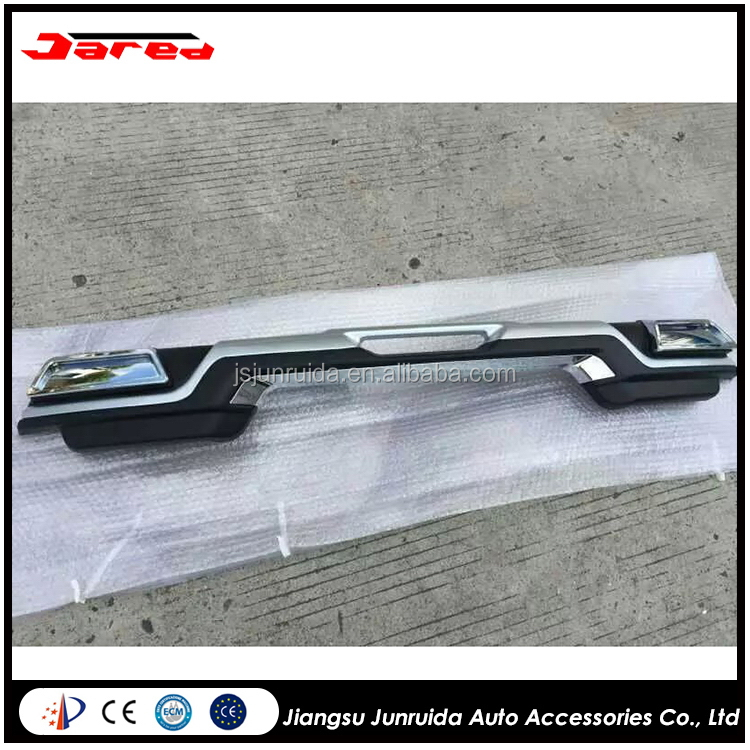 Top level classical car bumper grille for sale