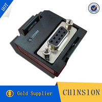 OMRON PLC CQM1-OD213 OMRON Transistor Output Unit with High Quality and Best Price. Hot sales