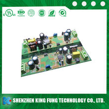 smt assembly service used electronics double quick application
