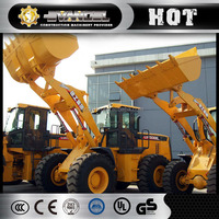 China XCMG LW180K 1.8ton mini wheel loader alibaba co uk