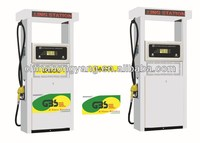 High Quality Petrol pump,Fuel Dispenser, Filling Station equipment
