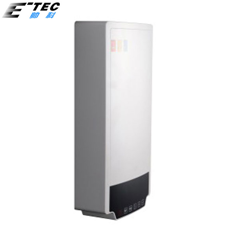 Low Price Rapid Heating Home Depot Electric Hot Water Heater