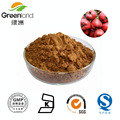 Greenland 100% Natural Herbal Extract Hawthorn Fruit Extract Powder
