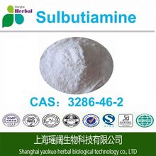 Factory Provide Pure Powder Sulbutiamine