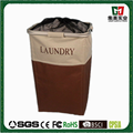 Hot Sell Hign Quality Mesh 600D Single Laundry Bags Laundry hamper
