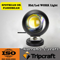 15w Offroad LED Driving Lights Auto 12V LED WORK LIGHT Cree LED Working Lamp LED Head Lamp