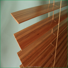 Bamboo Blind Slat,Bamboo Blind Components