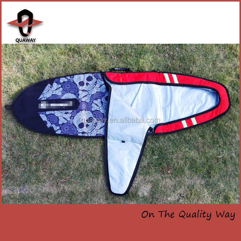 Hot Sale Surfboard Bag Stand Up Paddle Board Cover