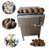 Coconut Dehusking Machine/coconut Peeling Machine/coconut Peeler
