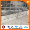 Crowd control barricade used Concert Crowd Control Barriers for sale