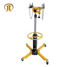 0.5 Ton Vertical Hydraulic Transmission Car Jack price
