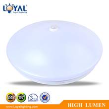 china ip20 indoor high power interaction round ceiling panel light smd 12w 15w 18w 24w 36w led ceiling light fixture