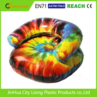 Inflatable Sofa, Inflatable children Sofa, Inflatable outdoor sofa