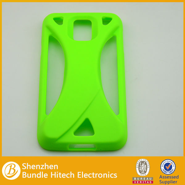 Loudspeaker TPU back cover for samsung s5,for galaxy S5 tpu cover