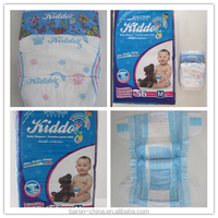 wholesale ruffle baby diaper covers