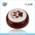Push button music button with manufacturer