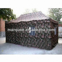army military tents