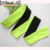 Custom Printing Logo Wholesale Cheap Event Sports Headband