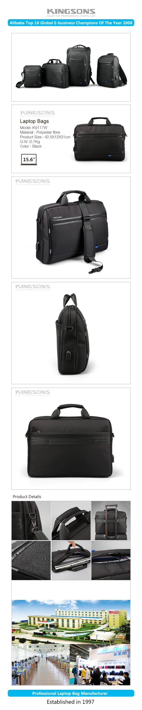 handbag men