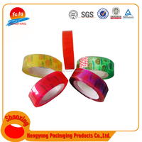 Oem Waterproof Office Adhesive Tapes Online