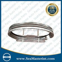 Piston Ring for JAPAN CAR 3B,Dyna Coaster,Daihatsu,Delta, Hino Runger Engine Piston Rings