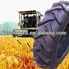 Good Performance Cheap Agricultural Tractor Tires