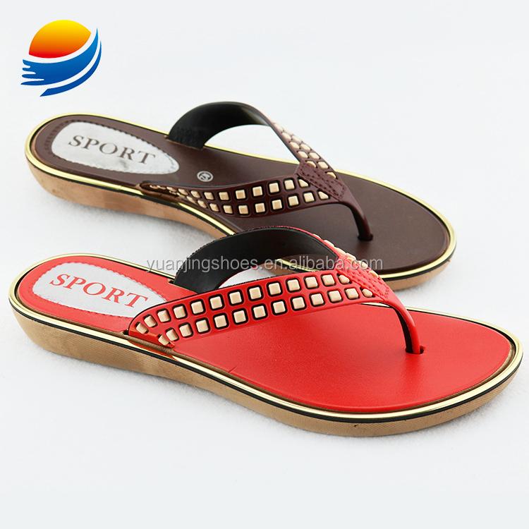 TasampSepatu model sepatu wanita untuk pernikahan