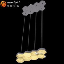 cheap modern chandelier crystal stone for chandelier square chandelier