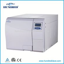Dental Autoclave/dental sterilizer/dental steam sterilizer