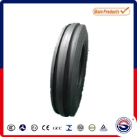 Good quality stylish tractor tyre 9.5-20 9.5-24