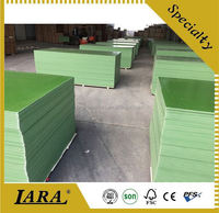 Cheap chinese price of marine plywood/decoration plywood/laminat supplier