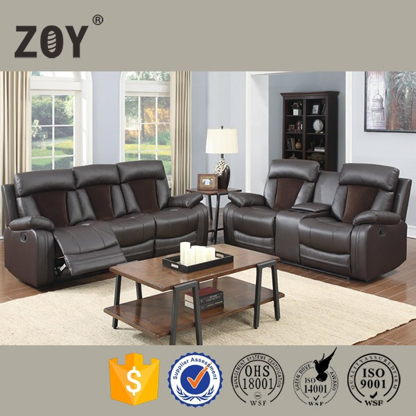 Korean Style Soft Fancy Furniture Indian Seating Sofa Wooden Set Designs 97601